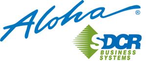 aloha_sdcr_fy2i